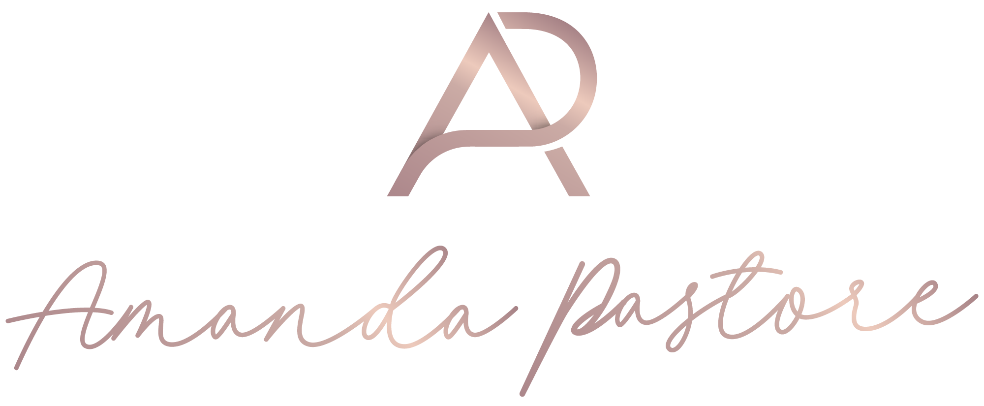 Amanda Pastore